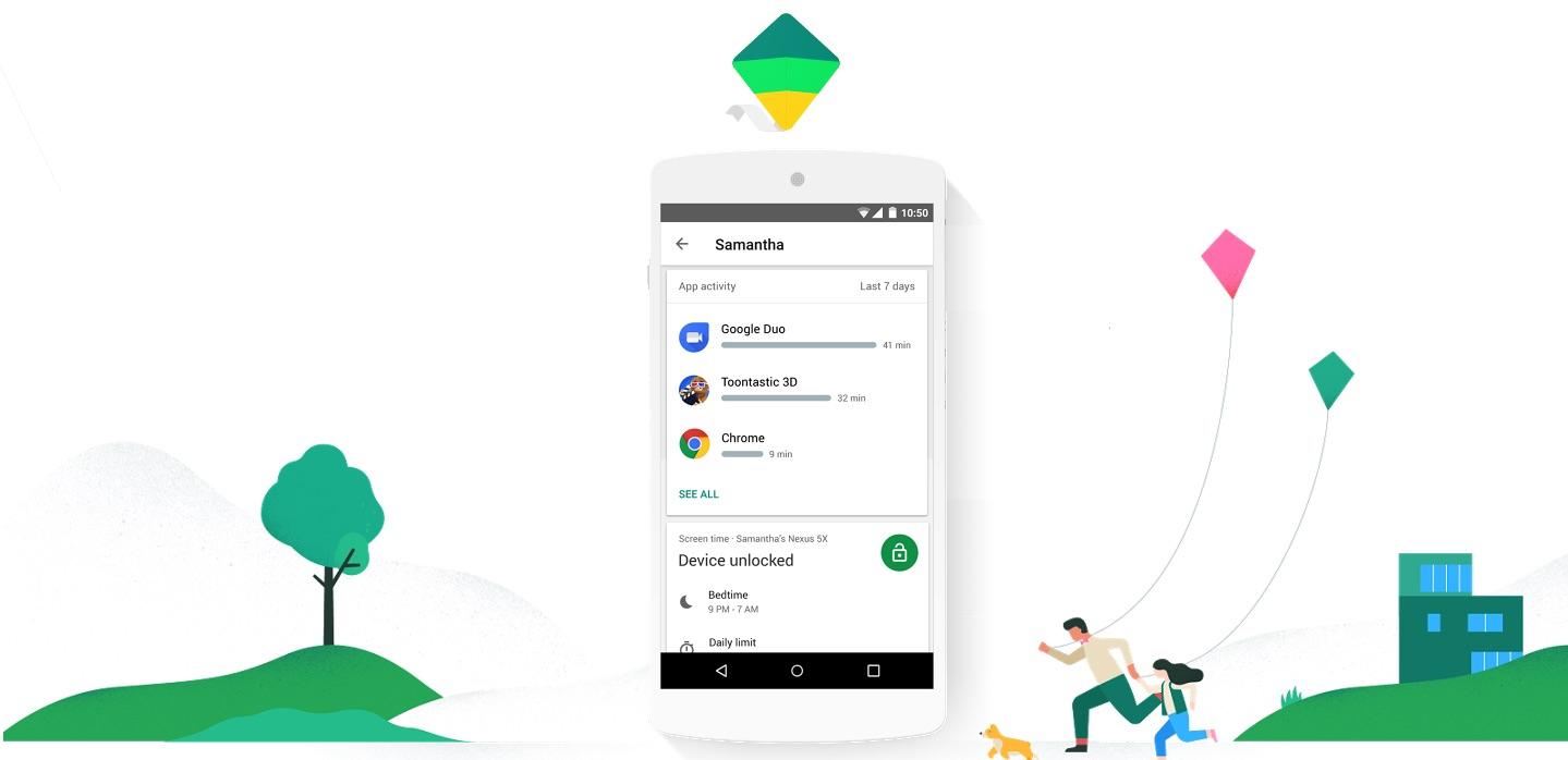 sviluppo app