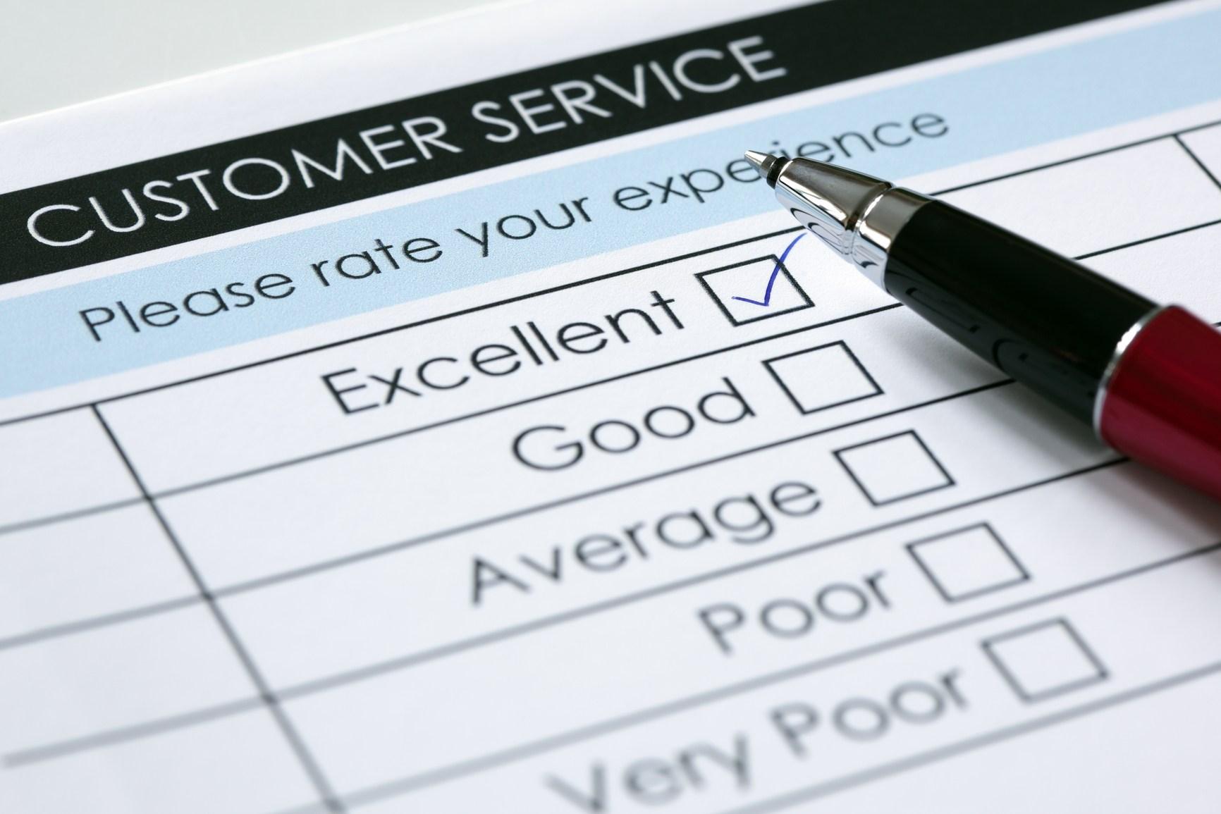 consulenza web marketing per e-commerce