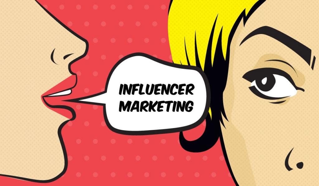 consulenza web marketing per aziende