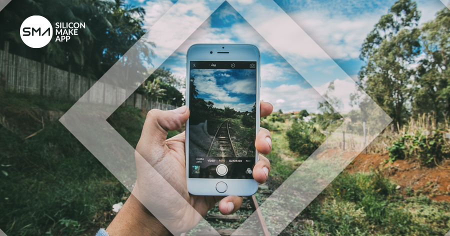 quali sono i vantaggi dello sviluppo app
