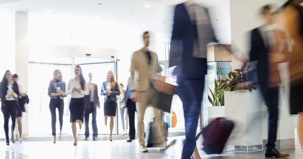 B2B Marketing, Communication & Selling Strategy