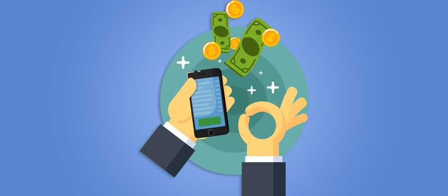 Sviluppo-applicazioni-guadagnare-scaricando-applicazioni