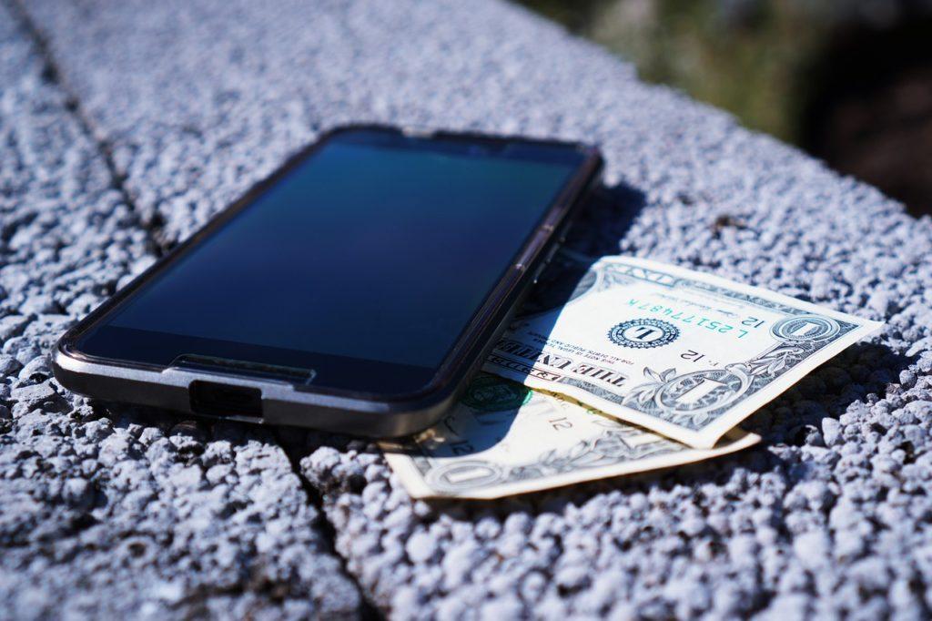 Sviluppo app: come guadagnare dalle applicazioni