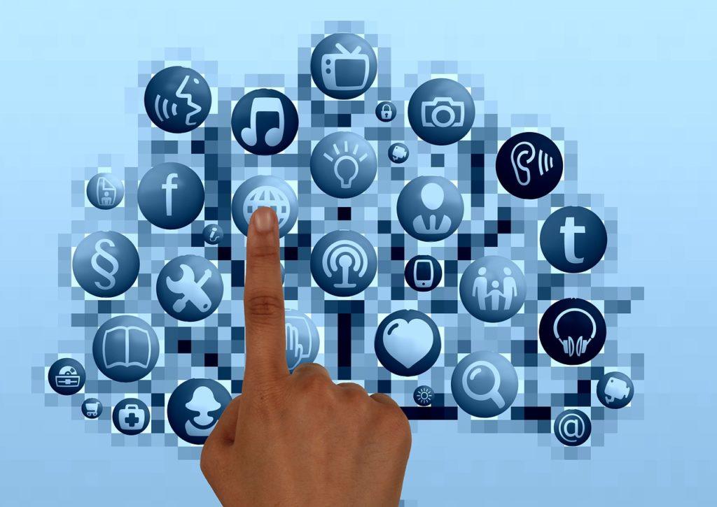 Sviluppo app: cosa sono le Progressive Web App