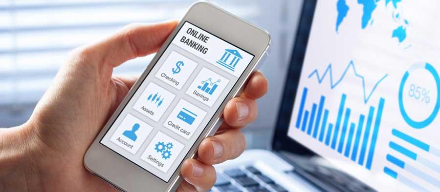 sviluppo-applicazione-banking