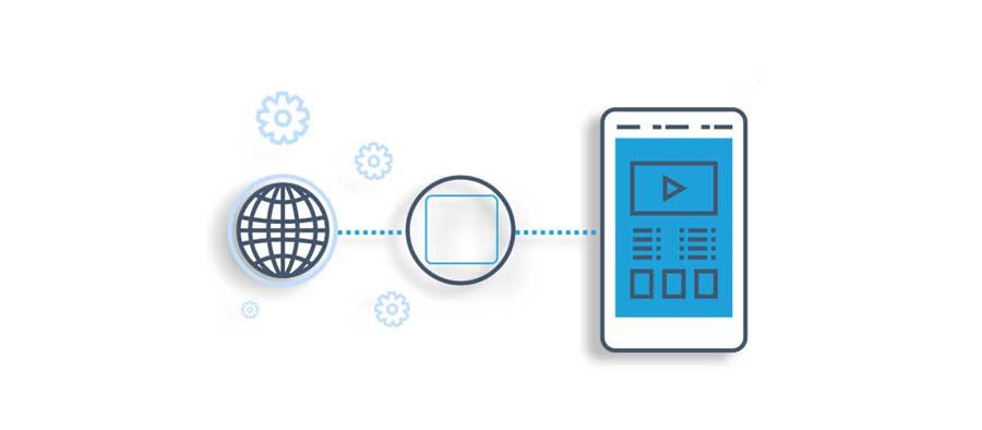 sviluppo-applicazioni-progressive-app
