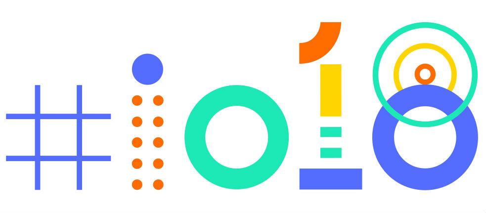 App premiate Google IO 2018