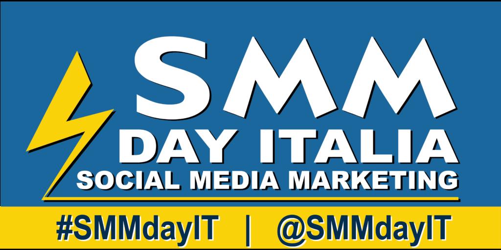 evento community #smmdayit