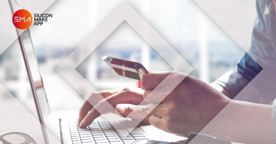 realizzazione e-commerce per le PMI