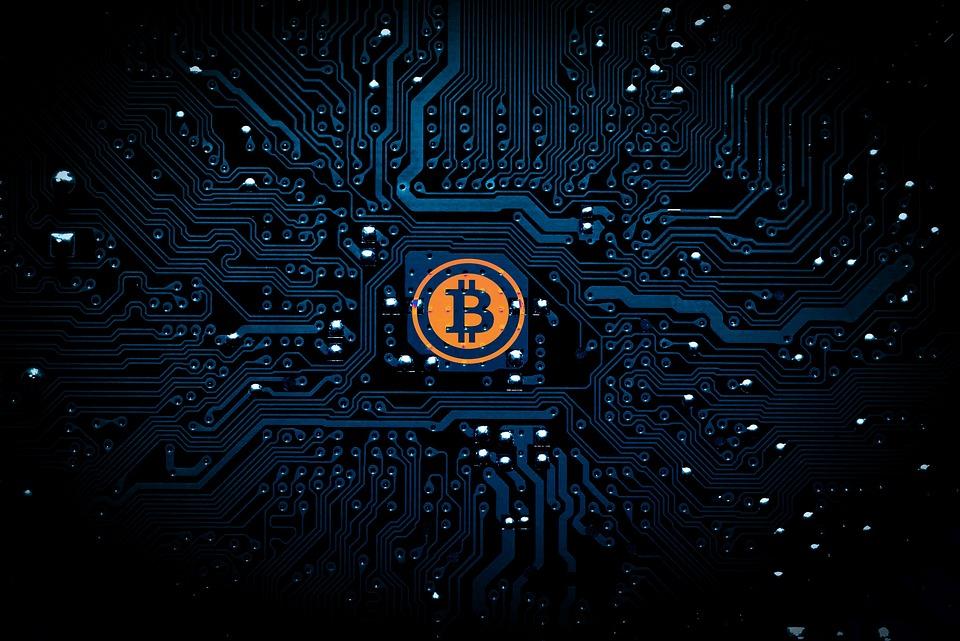 Sviluppo App per investire e gestire Bitcoin e Altcoin