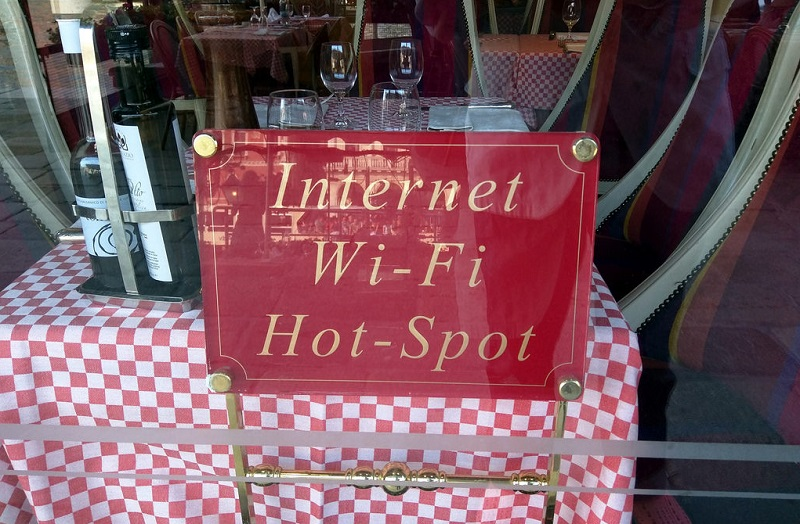 Sviluppo App: WiFi Italia, a che punto siamo?