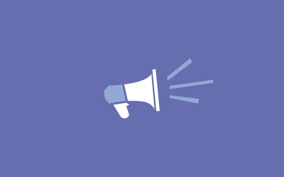 Social Media Marketing Facebook Ads