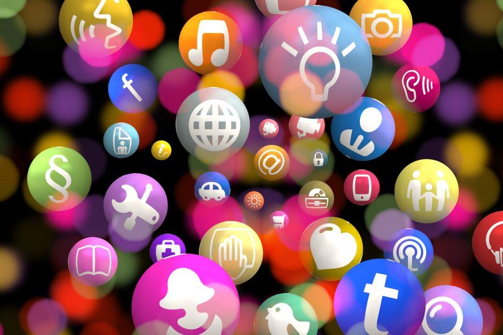 App aziendali personalizzate: trend in crescita