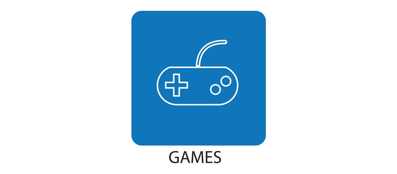 applicazione-giochi