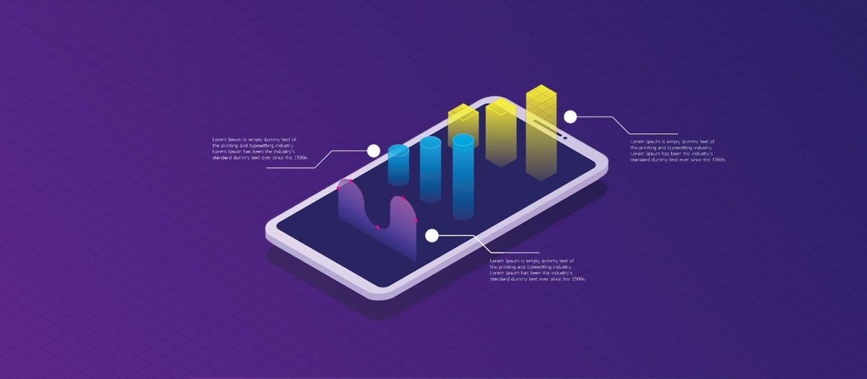 App Utili Android Smartphone - maechlersneuewelt ch