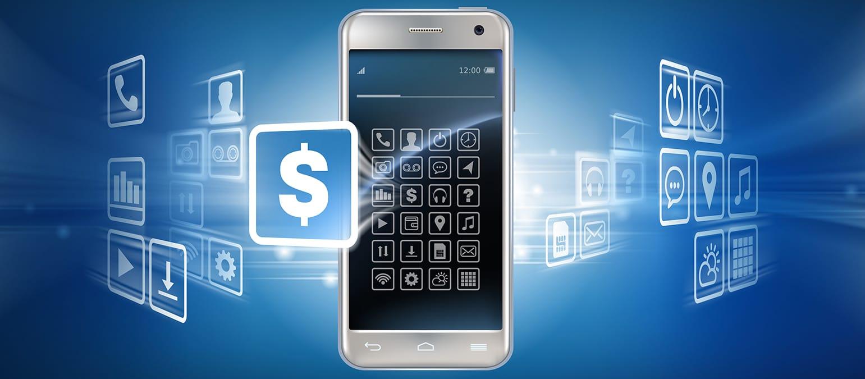 risparmiare-soldi-creazione-app