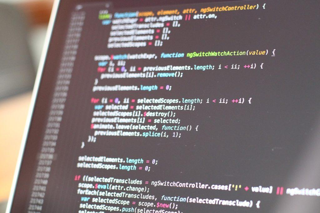 Sviluppo app Milano: imparare Javascript giocando con Grasshopper