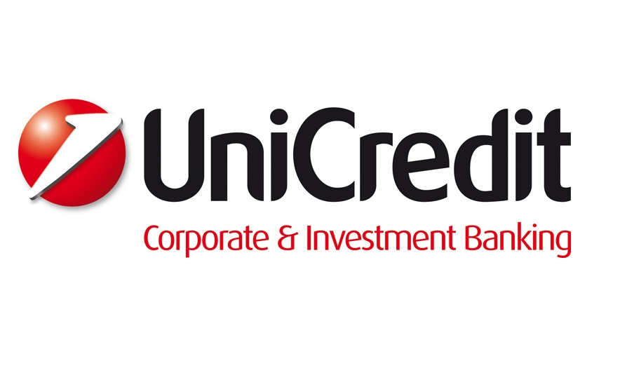 app Unicredit