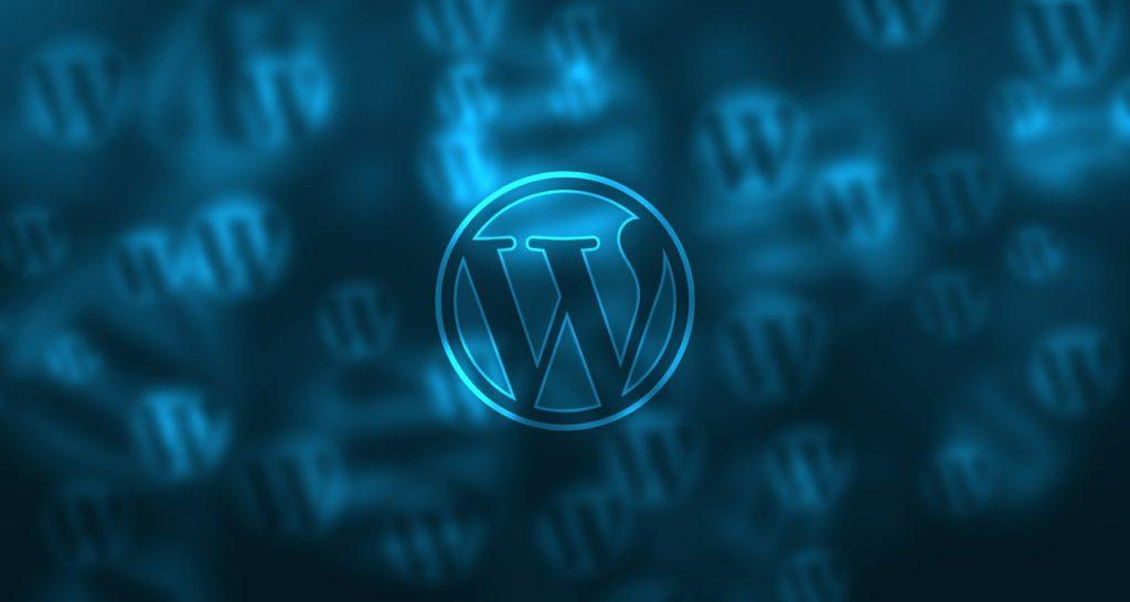 Realizzazione siti web WordPress