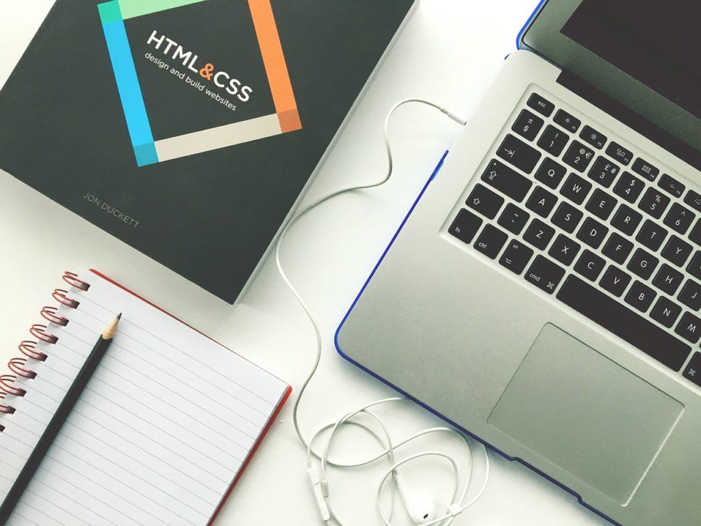Sito web per studi professionali