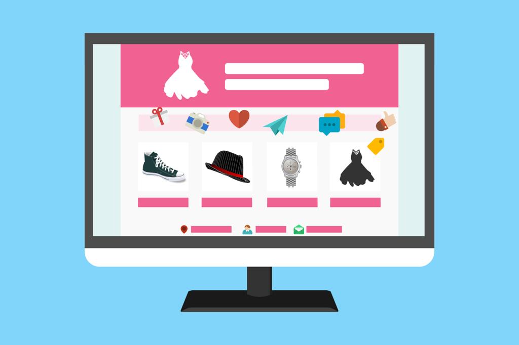 UX Design per un sito web di successo